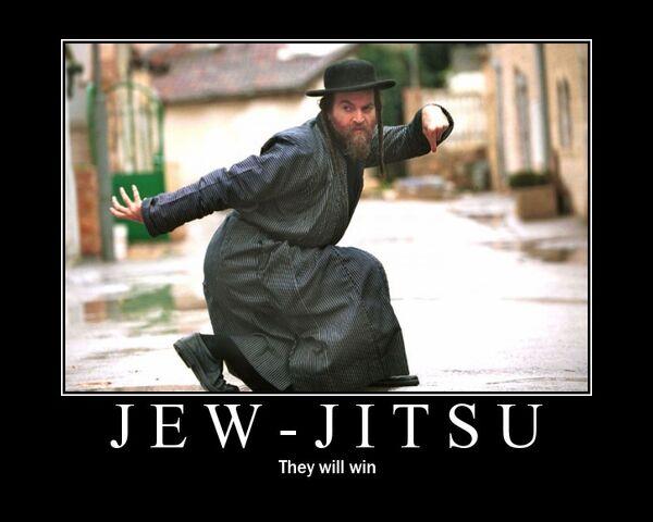 File:Jew-jitsu.jpg
