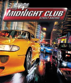 File:Midnight Club - Street Racing Coverart.jpg