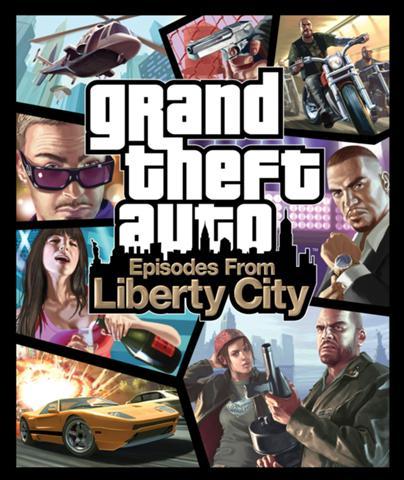 File:GTA EFLC Neutral Cover.jpg
