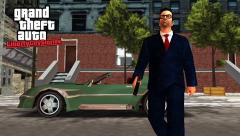 File:GTA Liberty City Stories Screenshot 37.jpg