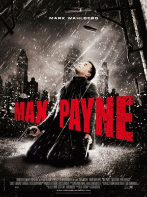 File:MaxPayne-Film.jpg