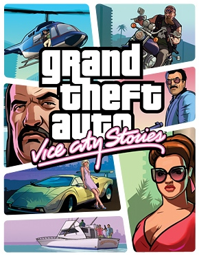 File:GTA Vice City Stories PSP boxart.jpg