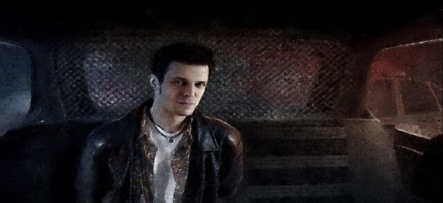File:Max Payne is Arrested.jpg