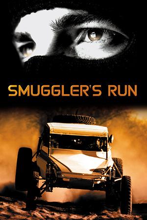 File:SmugglersRun.jpg