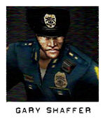 GaryShaffer-Manhunt