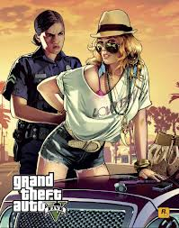 File:Artwork GTAV 2.jpg