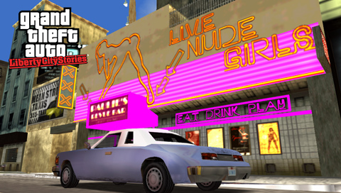 File:GTA Liberty City Stories Screenshot 12.jpg