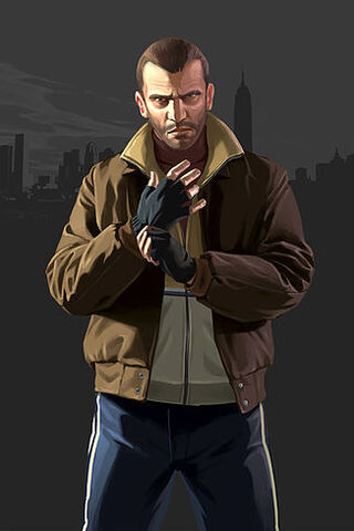 File:NikoBellic-GTAIV-Artwork.jpg