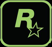 Rockstar New England logo