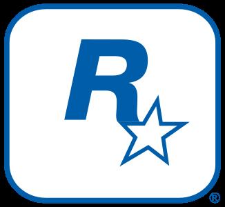File:RockstarLeeds-Logo.png