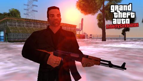 File:GTALCS-Screenshot1.jpg
