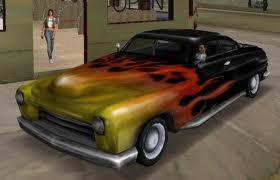 File:Cuban car 6.jpg