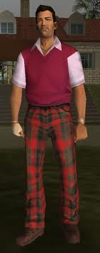 File:Country club outfit 1.jpg