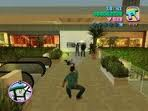 File:Mall shootout 3.png