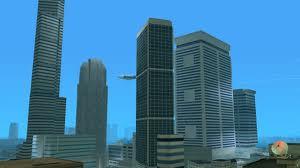 File:Downtown view 2.jpg