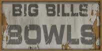 File:Big bills bowls logo 1.png