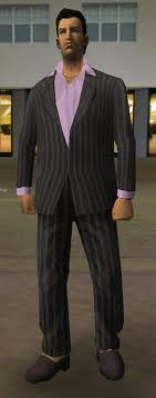 File:Mr vercetti outfit 1.jpg