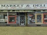 Market and deli 1