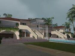 El swanko casa 1
