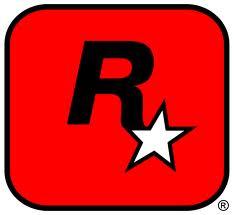 File:Rockstar toronto.jpg