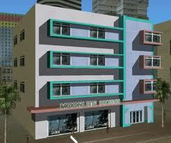 File:Moonlite hotel 1.jpg