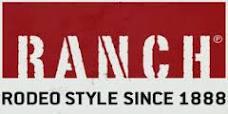 File:Ranch logo 1.jpg