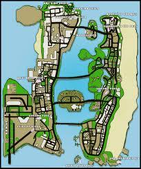 File:1984 vice city map.jpg