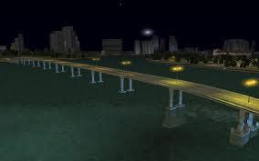 File:Links bridge.png