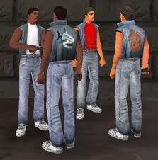 File:Streetwannabes 2.png
