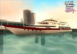 File:Cortez yacht 2.jpg