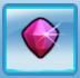 Icon LimitedEdition