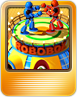 File:Event robobox.png