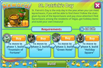 StPatricksDay Reward Info