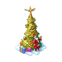 File:Christmas Christmas Tree.png