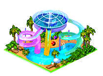 LimitedEdition Aquapark