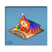 File:180px-Circus.png