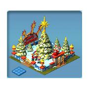 File:Christmas Christmas garden.png