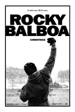 File:Rocky6.jpg
