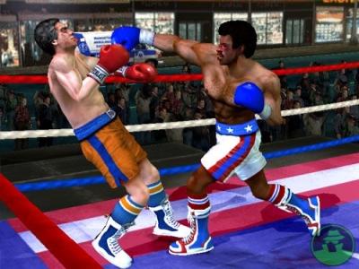 File:Apollo Earky fight.jpg