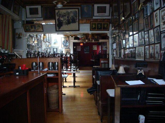 File:Rockys restaurant inside-Robert-Plazek.jpg