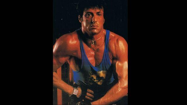 File:Sylvester stallone body muscle 7.JPG