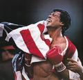 Rocky Balboa.png
