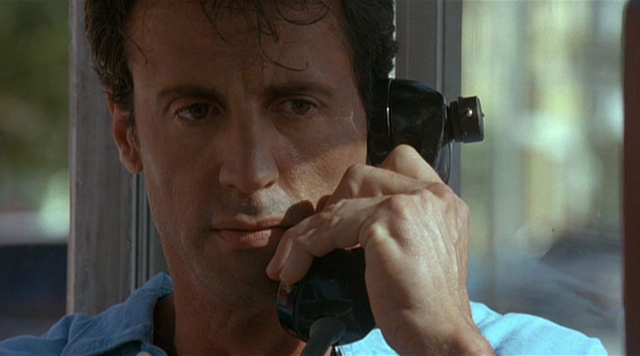 File:Stallone 1994 specialist2.png
