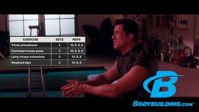 File:Sylvester Stallone Triceps 2 Workout.JPG