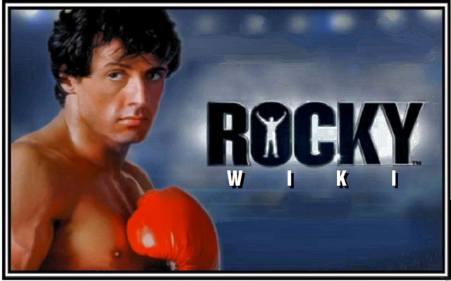 File:Rocky Wiki.png