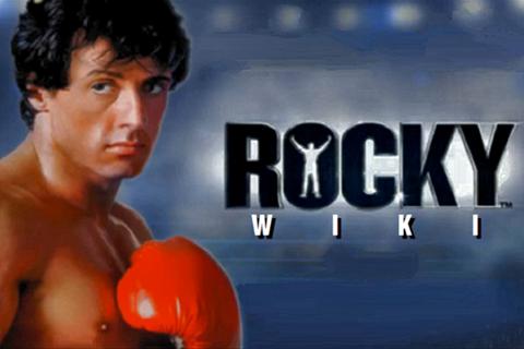 File:Wikia-Visualization-Main,Rocky.png