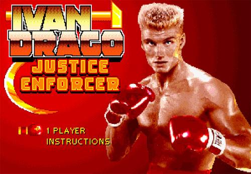 File:Ivan Drago Justice Enforcer.png