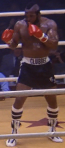 File:Clubber iii-2.png