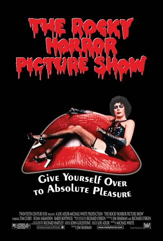File:The rocky horror picture show poster.jpg