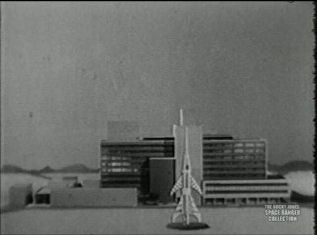 File:Bobby's comet 15.jpg